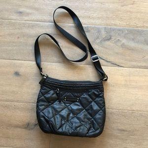 Vera Bradley Quilted Crossbody Bag